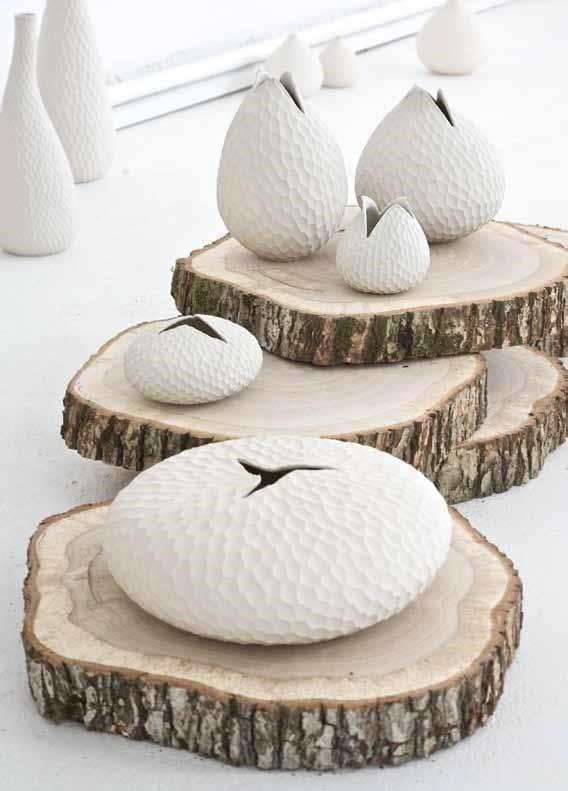 asa wohnaccessoires uhl city of innovative living. Black Bedroom Furniture Sets. Home Design Ideas