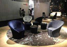 imm cologne 7