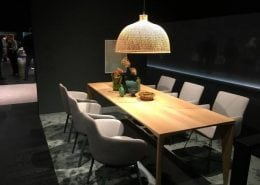 imm cologne 6