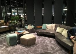 imm cologne 1