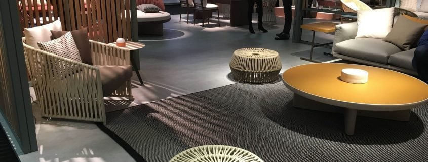imm cologne 9