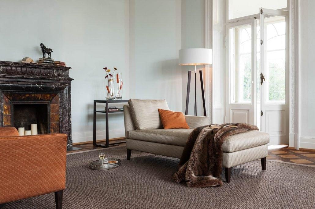 bw bielefelder werkst tten uhl city of innovative living. Black Bedroom Furniture Sets. Home Design Ideas