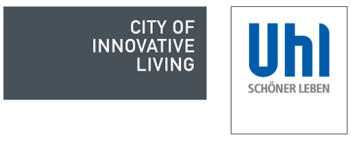 UHL - City of innovative living