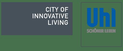 Uhl City Of Innovative Living Designmobelhaus