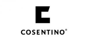 casentino-logo