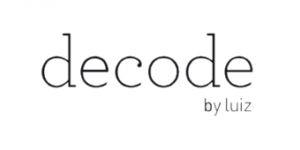 decode-logo
