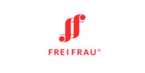 freifrau-logo