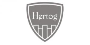hertog-logo