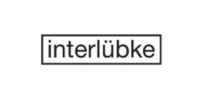 interluebke-logo