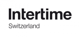 intertime-logo