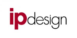 ipdesign-logo