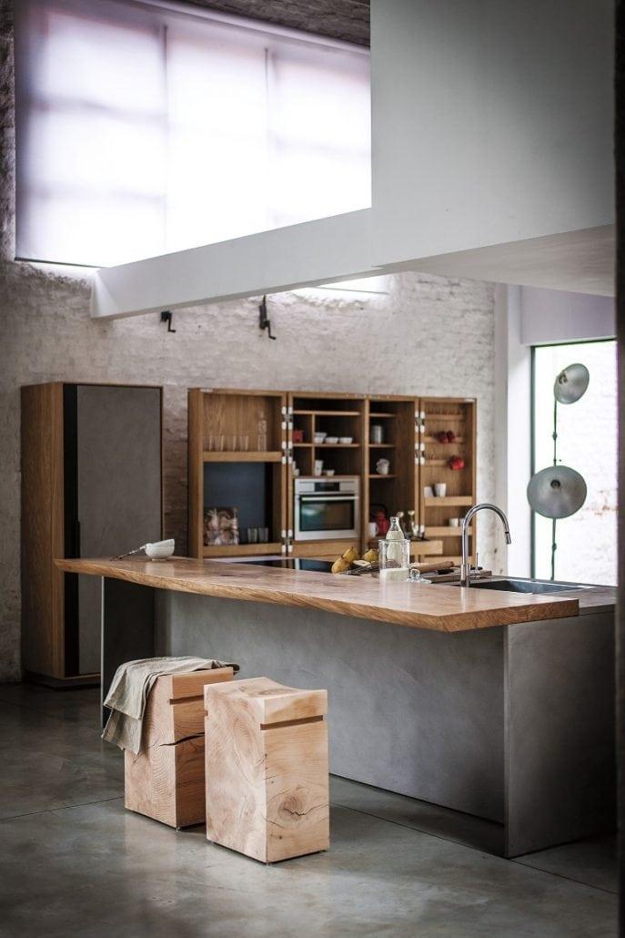 nat rliche m bel riva 1920 uhl city of innovative living. Black Bedroom Furniture Sets. Home Design Ideas
