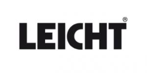 leicht-logo