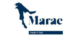 marac-logo