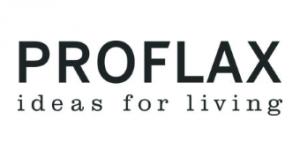 proflax-logo