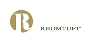 rhomtuft-logo