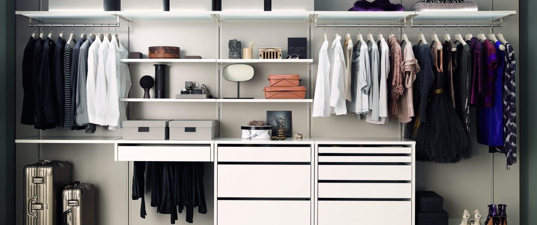 schlafen uhl city of innovative living. Black Bedroom Furniture Sets. Home Design Ideas