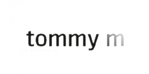 tommy-m-logo