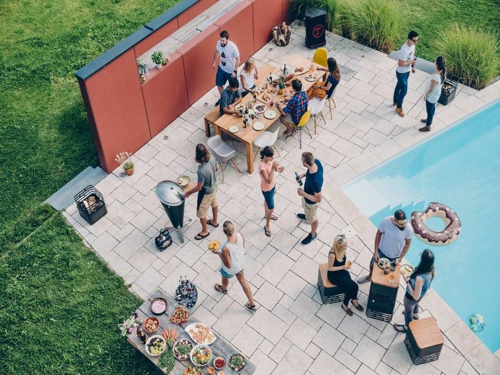 tag der offenen t r orangensonntag uhl city of innovative living. Black Bedroom Furniture Sets. Home Design Ideas