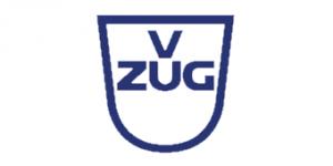 v-zug-logo