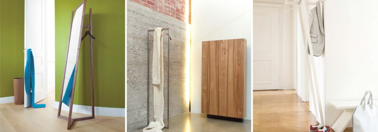 Uhl City Of Innovative Living Designmöbelhaus