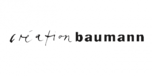 creation-baumann-logo