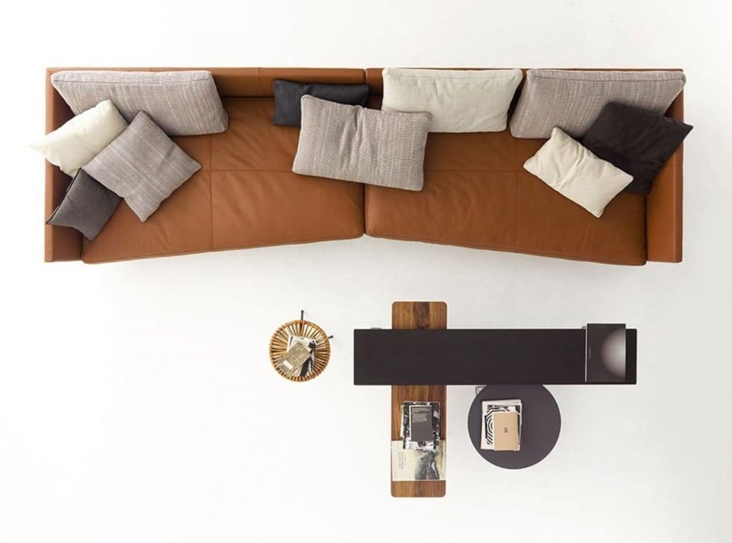 cor sitzm bel und polster uhl city of innovative living. Black Bedroom Furniture Sets. Home Design Ideas