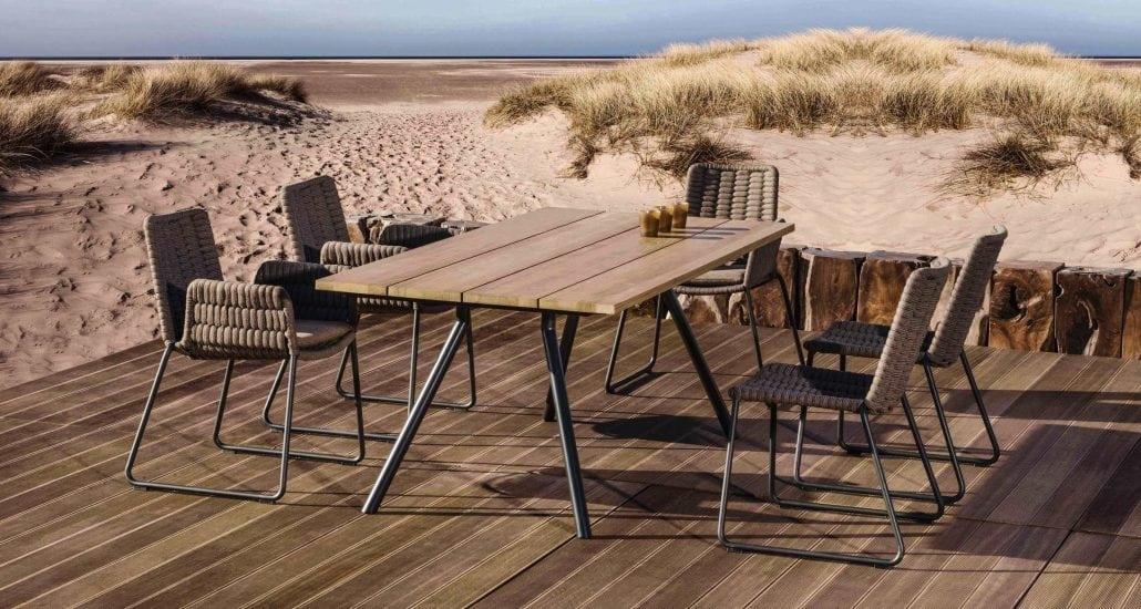 fischer outdoor m bel uhl city of innovative living. Black Bedroom Furniture Sets. Home Design Ideas