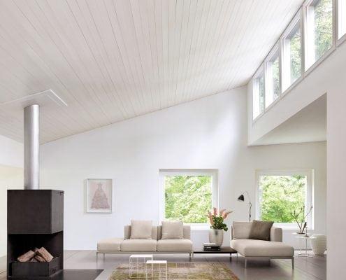 intertime pure sitting uhl city of innovative living. Black Bedroom Furniture Sets. Home Design Ideas