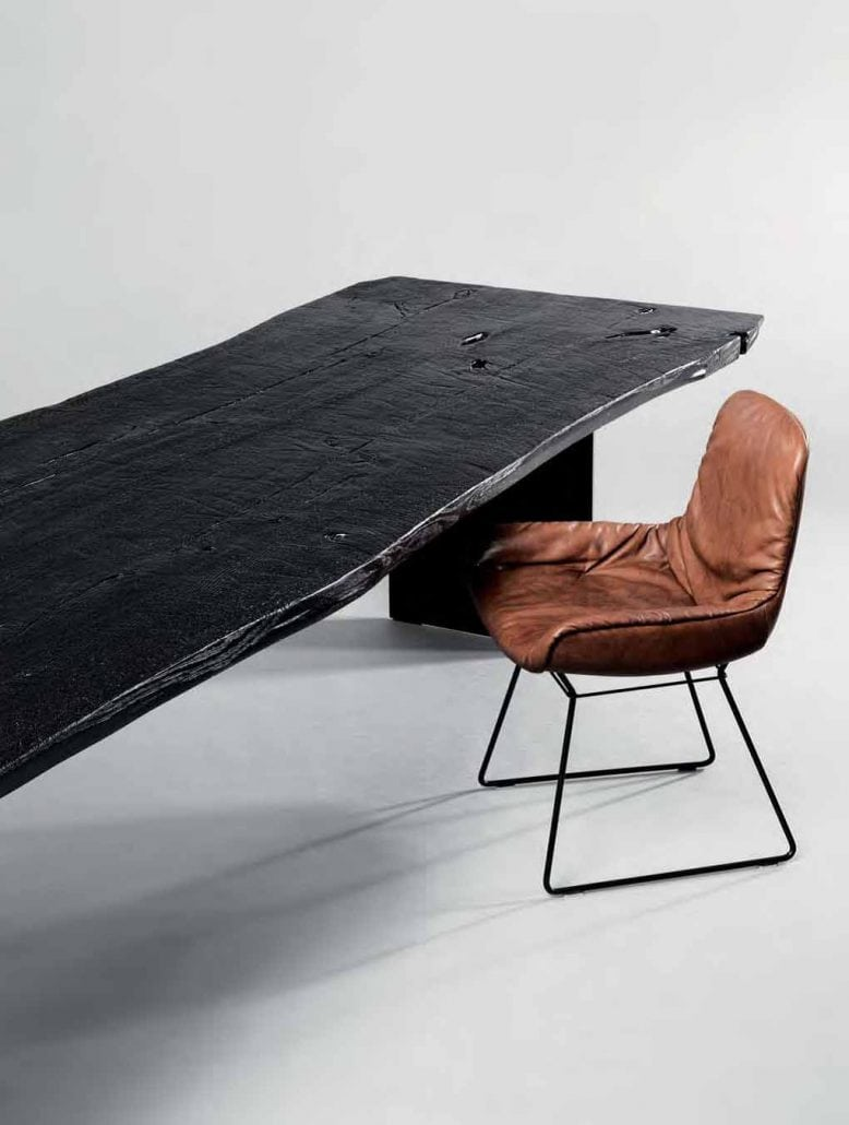 janua einrichtungsm bel uhl city of innovative living. Black Bedroom Furniture Sets. Home Design Ideas