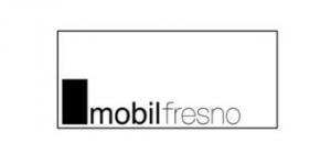 mobilfresno-logo