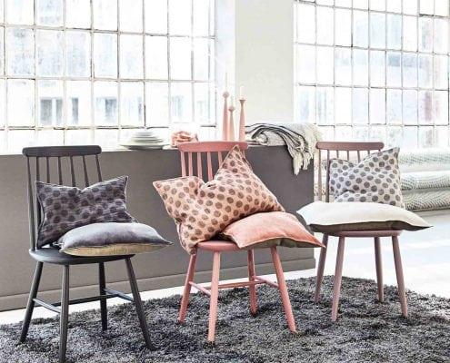 proflax kissen bei uhl city of innovative living. Black Bedroom Furniture Sets. Home Design Ideas