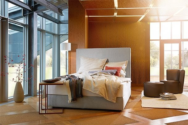 Cosentino Designoberflachen Uhl City Of Innovative Living